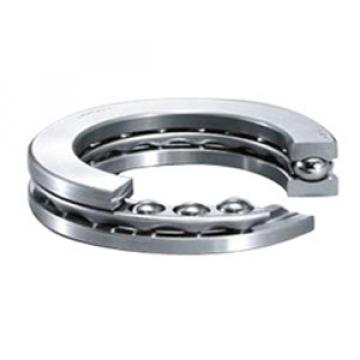 INA Singapore 4429 Thrust Ball Bearing