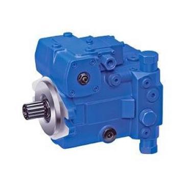 Parker Piston Pump 400481004624 PV270R1K1M3NFPV+PV270R1L