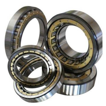 NU210 Cylindrical Roller Bearings 50mm x 90mm NU-210 M