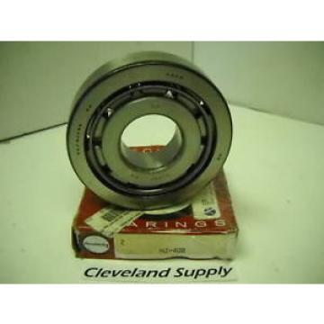 CONSOLIDATED NJ 408 CYLINDRICAL ROLLER BEARING NEW IN BOX