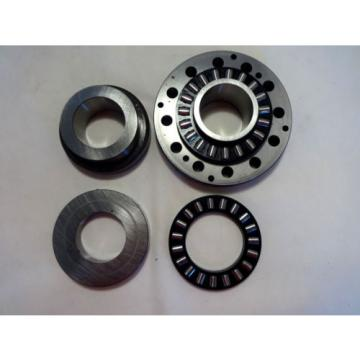 NEW IN BOX INA ZARF-50140-L-TN-A AXIAL CYLINDRICAL ROLLER BEARING ASSEMBLY