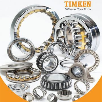 TIMKEN Bearing Distributor in Singapore