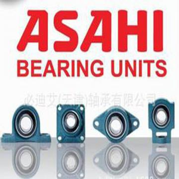 ASAHI Distributor in Singapore