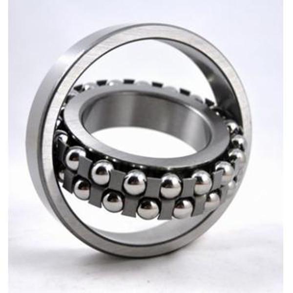 RHP Self-aligning ball bearings Korea Bearings NSK 22220EJW33C3 BEARING,SPHERICAL ROLLER