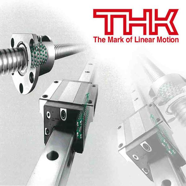 THK Distributor in Singapore