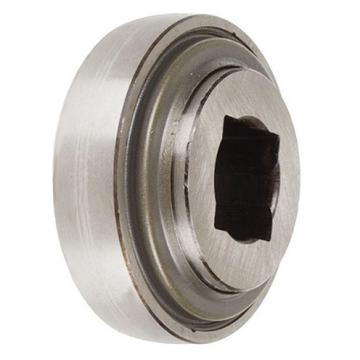 TIMKEN Engineered Bearings Fafnir W211PP5