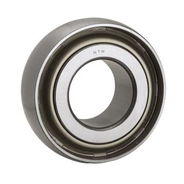 NTN Wind energy bearings DS211TT4