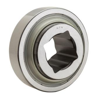 NTN Wind energy bearings DC216TTR2