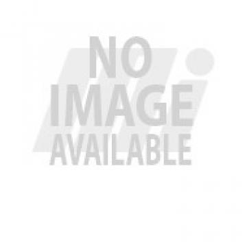 SKF Thrust Ball Bearing 51136 M