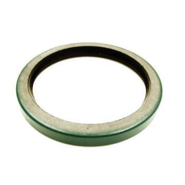 SKF Sealing Solutions 23641