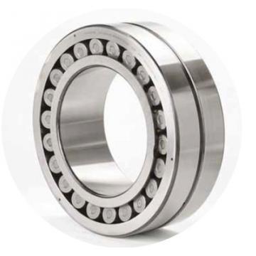 Bearing SKF 22310E/VA405