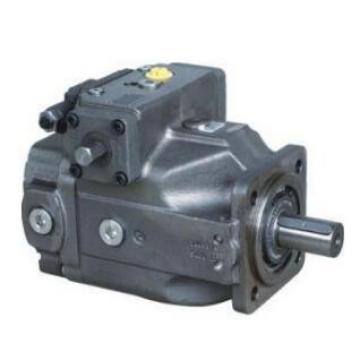 Parker Piston Pump 400481004974 PV180R1K1T1NMRZX5899+PVA
