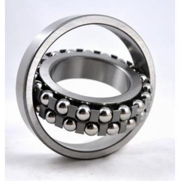 RHP Self-aligning ball bearings Korea Bearings NSK 22220EJW33C3 BEARING,SPHERICAL ROLLER