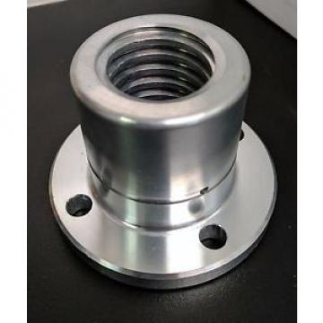 DCM36 THK Linear Ball Bearing Units