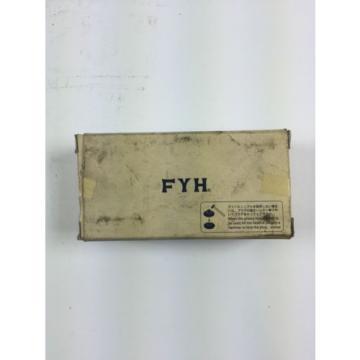 UCP204-12 FYH Bearing Units Pillow Block Bearing NEW