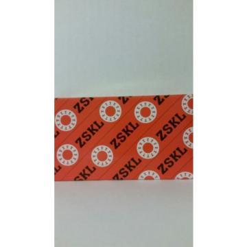 (6 Units) 6202-ZZ C3 Premium Ball Bearing 15X35X11 zskl
