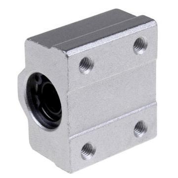 SC10UU SCS10UU Linear Motion Ball Bearing Slide Unites 10mm Block Brand New