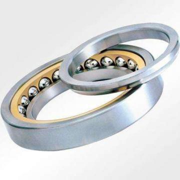 7307B Angular Contact 35x80x21 35mm/80mm/21mm Ball Screw Spindle Ball Bearings