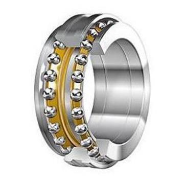 7308B Angular Contact 40x80x23 40mm/90mm/23mm Ball Screw Spindle Ball Bearings