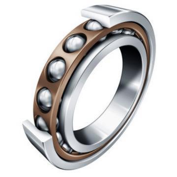 5200 Nachi Angular Contact 10x30x14.3 10mm/30mm/14.3mm Double Row Ball Bearings