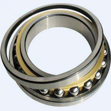 5206ZBNLS Nachi One Shield Angular Contact Bearing 30x62x23.8 Japan Ball 14522