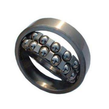 SKF ball bearings Uruguay NUTR 4090 X