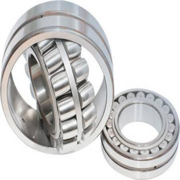 Bearings Limited,NUP210 E C3, NUP 210, Cylindrical Roller Bearing(=2 SKF,FAG)