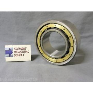 (Qty of 1) NU5209 Cylindrical Roller Bearing