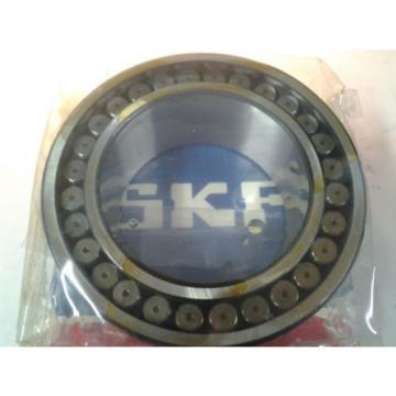 SKF C 4026 V  CYLINDRICAL ROLLER BEARING.