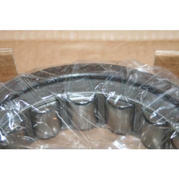 NTN W67220.EAX Cylindrical Race A Roller Bearing W-67220-EAX NV Manlift * NEW *