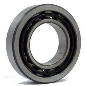 NU2310 Cylindrical Roller Bearing 50x110x40 Cylindrical Bearings