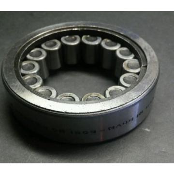 C1509 HYATT Cylindrical Roller Bearing