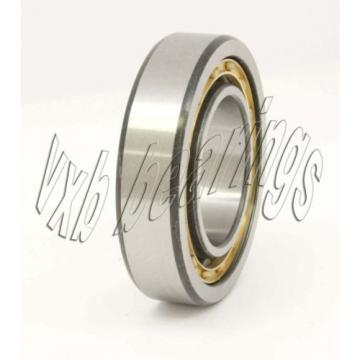 NU306 Cylindrical Roller Bearings 30mm/72mm/19mm NU-306