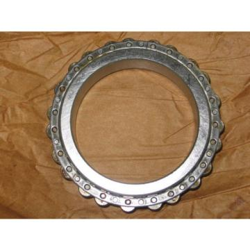 Bower MU-1014 Cylindrical Roller Bearing MU1014