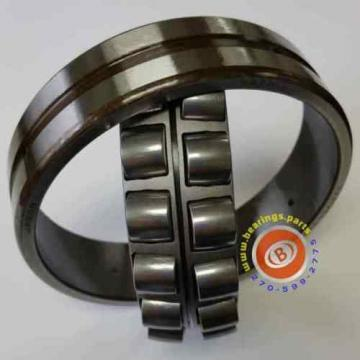 22211MB W33 C3, Replaces Krone 9319130 Spherical Roller Bearing Cylindrical Bore
