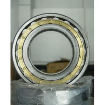 1pc NEW Cylindrical Roller Wheel Bearing NU209 45×85×19mm