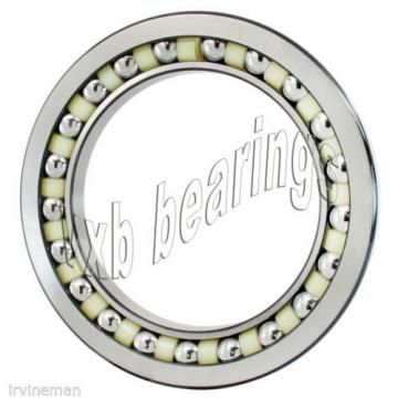 246x313x32 Angular Contact Bearing Excavator Double Row  Ball Bearings 21289