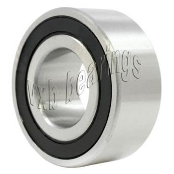 3210-2RS Bearing Angular Contact Sealed 50x90x30.2 Ball Bearings 16655