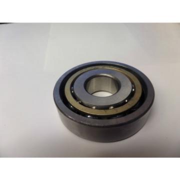 SKF Angular Contact Ball Bearing 7406 BMG 7406BMG 30mm ID 90mm OD New