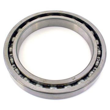 BCA XLS Series Single Row Angular Contact Ball Bearing, XLS4-3/4A