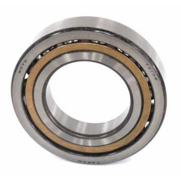 NEW KOYO 7213B ANGULAR CONTACT BALL BEARING