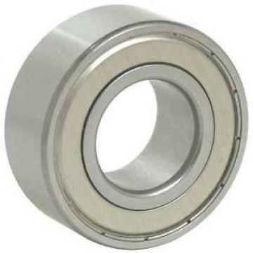 BL 5200 ZZ/C3 PRX Angular Contact Ball Bearing, 850lb.