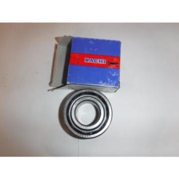 NEW 5205 Bearing, 2-055-012-375, Double Roll, Angular Contact Ball Bearing(P)