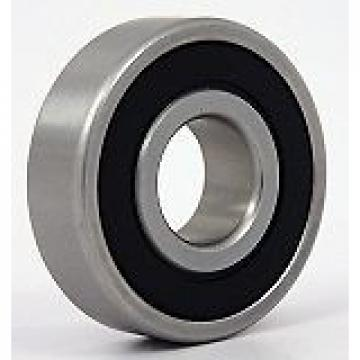 3004-2RS bearing Angular Contact Ball Bearing 20x42x16mm