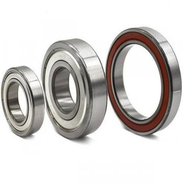 NTN Japan SF0459 Ball Bearings
