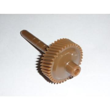 39 tooth Speedometer Driven Gear--Fits Turbo Hydramatic 350 / 350C Transmissions