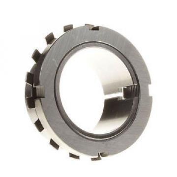 H216 FBJ Adapter / Withdrawal Sleeve