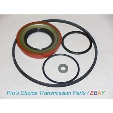 Rear Tail Hoousing Reseal Kit--Fits GM ST-300 Super Turbine-300 Transmissions